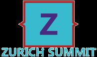 Zurichsummit