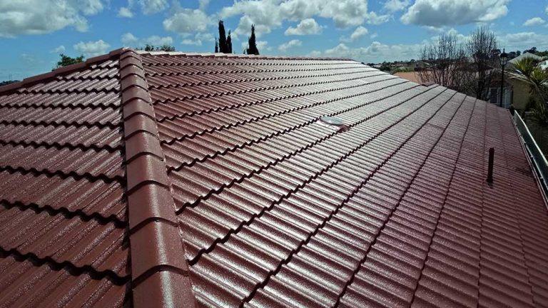 Die Welt der Dachkonstruktionen